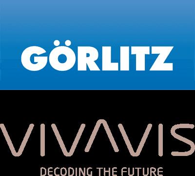 Görlitz Vivavis