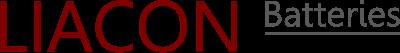 Liacon