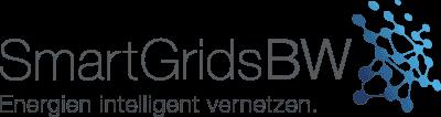 Smart Grids BW