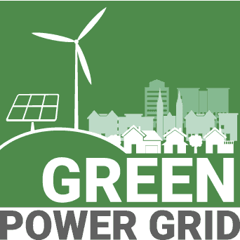 Green Power Grid